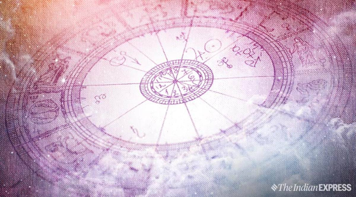 Astrological Indications For Scholarship Criteria