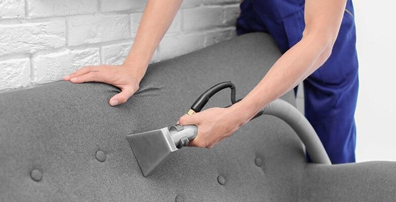 How to Do Maintenance of Upholstery!