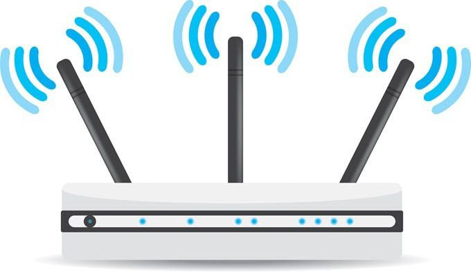 Facts You Must Know About Netgear EX6400 (AC1900) WiFi Mesh Extender