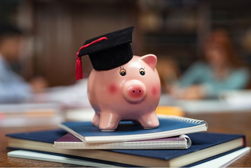 Different Types Of Accounting Degrees
