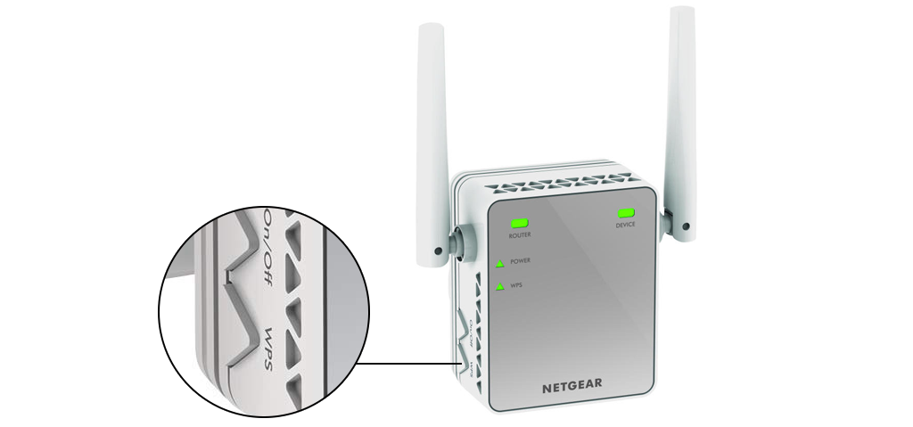 How to Get the Best Performance From My Netgear WiFi Extender?