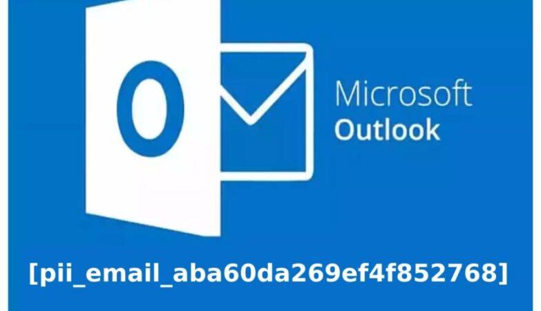 pii_email_92cb35c247cbd9428857