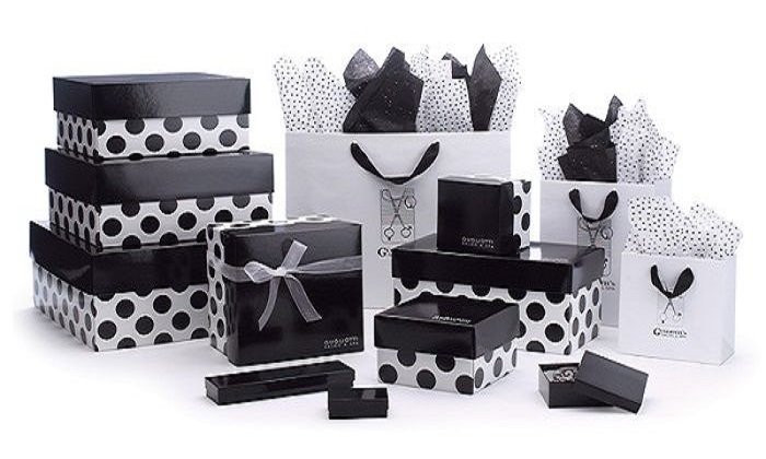 Do you need custom boxes for value of the business? Get them at PaperBird Packaging