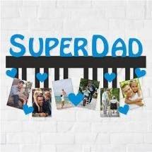 Father's Day Edition: Tokens Of Love For Your Father