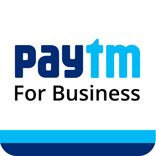 What are the pros and cons of Paytm earning apps?