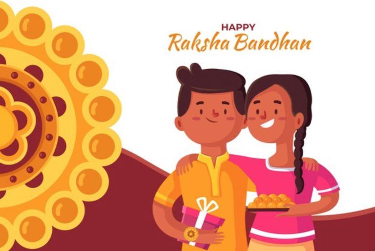 Raksha-Bandhan Celebration Ideas That No One Knows Before