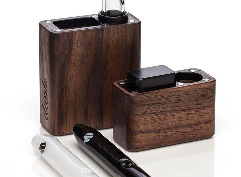 dugout accessories