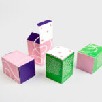 printing box