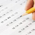 CA exam series