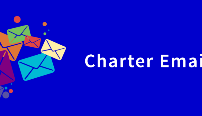 An Introductory Guide to Login Charter Email Account