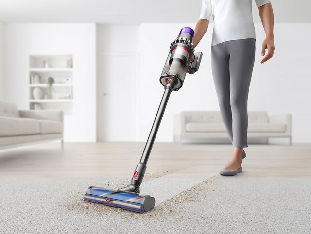 Looking For Floor Scrubber For Sale? Here's What You Need to Know