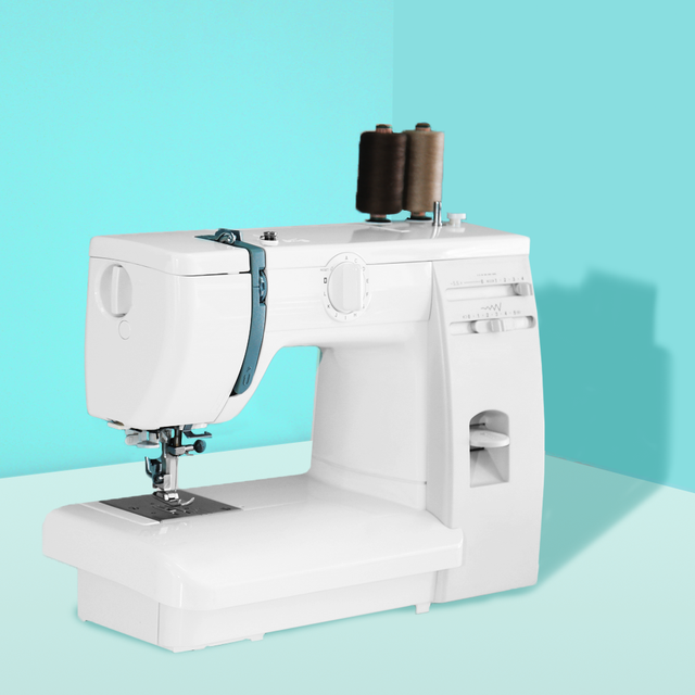 GET THE BEST SEWING MACHINES TO SAVE TIME!