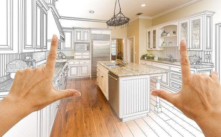 Home Renovation Loans- why should you Avail it