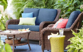 https://www.realsimple.com/home-organizing/decorating/outdoor-living/where-to-buy-patio-furniture-online
