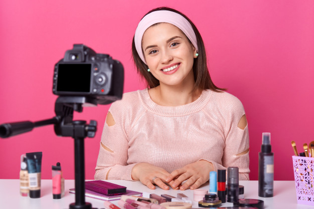 Live Video Shopping: The QVC for Generation Z