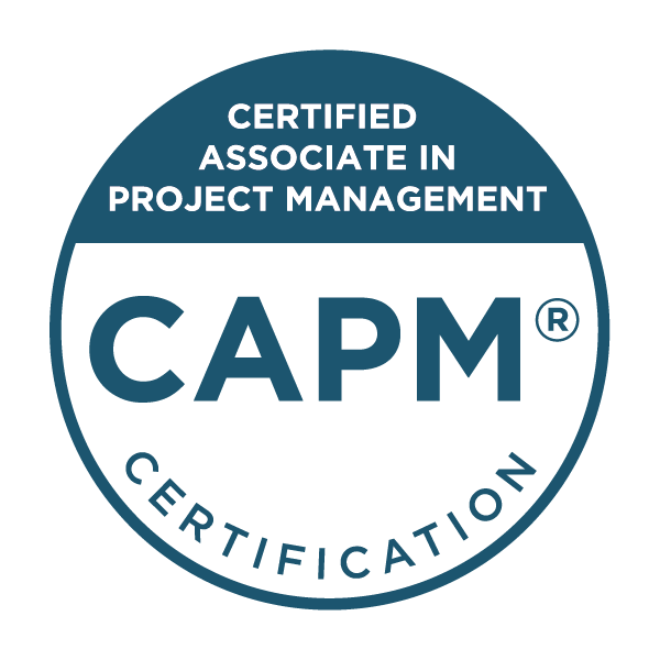 What is CAPM Certification