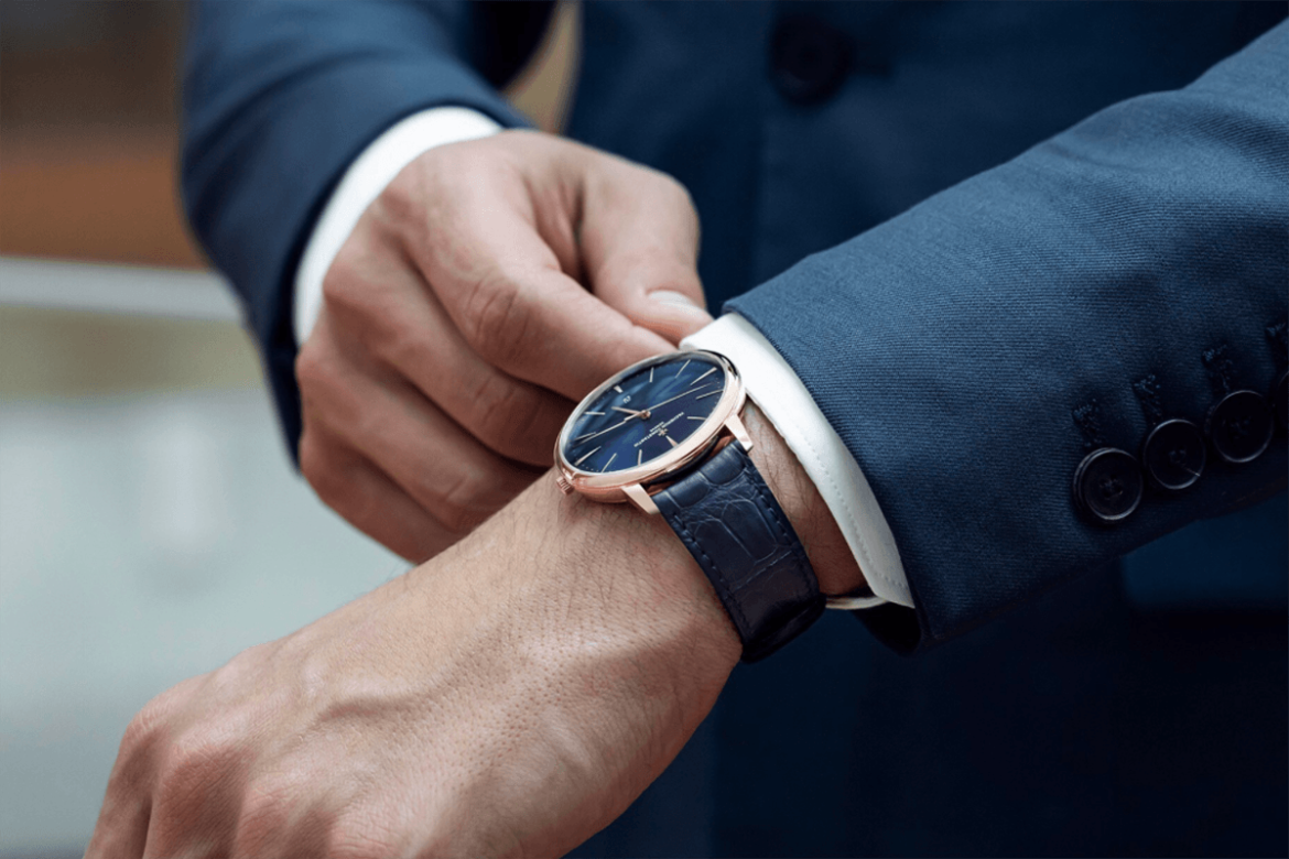 Best 12 Awesome Tissot Watches For Gentlemen