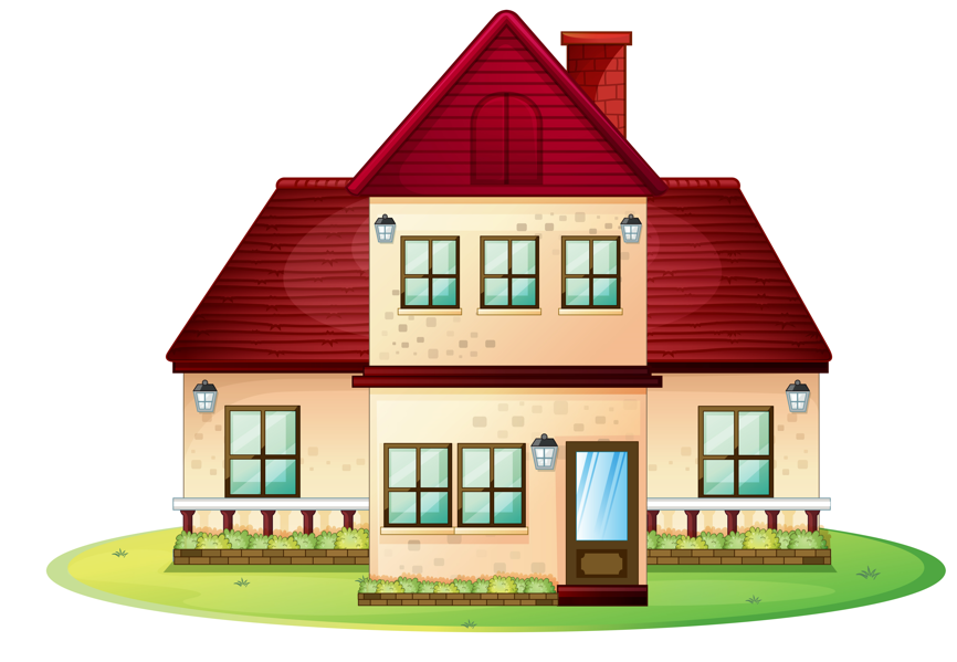 How to Find a Reasonable House Move Price