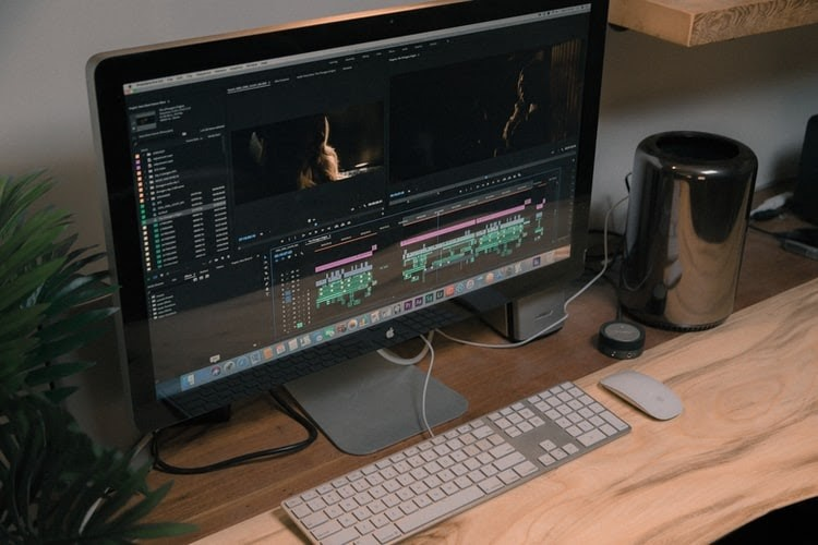 How To Edit Videos With InVideo: A Step-by-Step Guide