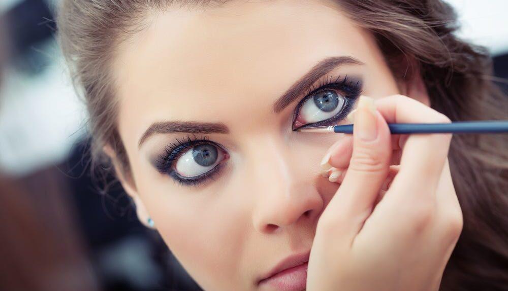 beauty courses