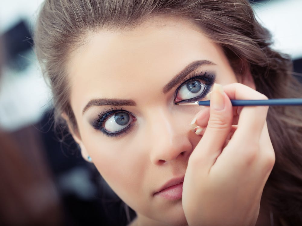 All You Need to Know About the Beauty Industry