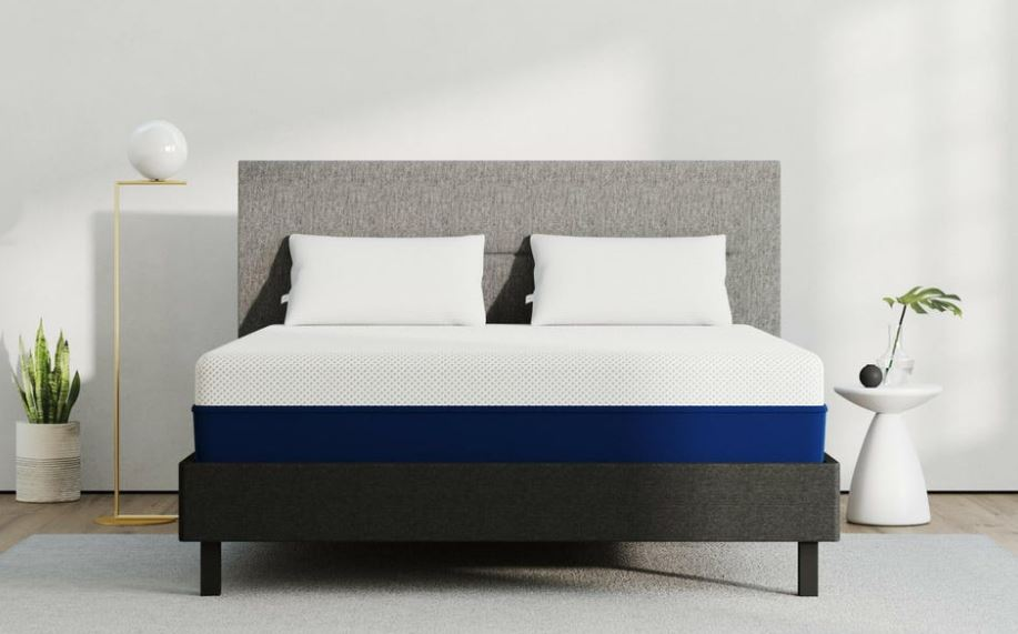Buying Guide for the Best Extra Firm Mattresses in August 2021
