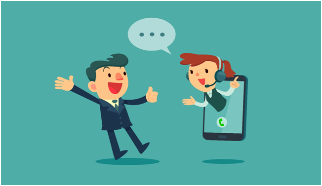 How To Provide a Personalized Customer Service Experience