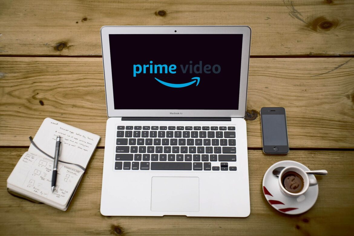 Best TV Comedy Shows on Amazon Prime that you should watch