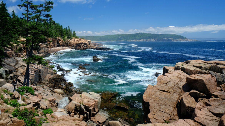 Best Western Acadia National Park