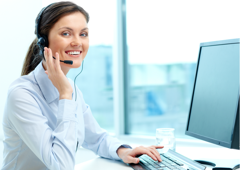 VoIP Phone Service – How Does VoIP Work?