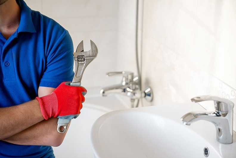 Six Plumbing Tips That Will Save You Money