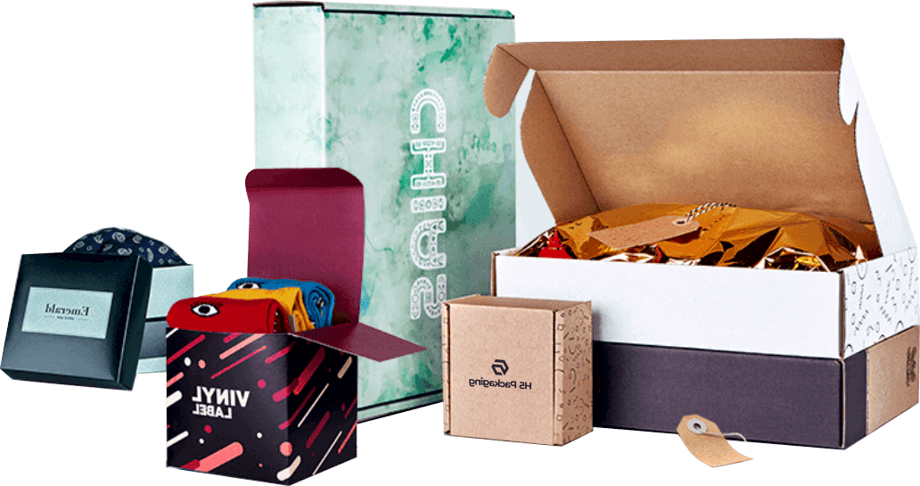 Counter cannabis Boxes – What Are They and How Can They Be Used?