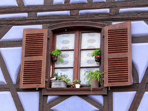 Everything to Know About Energy Efficient Windows and How They Work