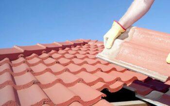 Ken Julian Marks the Value of Proper Roof Installation
