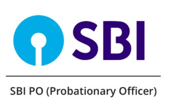 The Several Options and Prerequisites for the Position of SBI PO