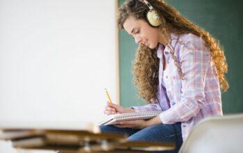 Class 8 Exams
