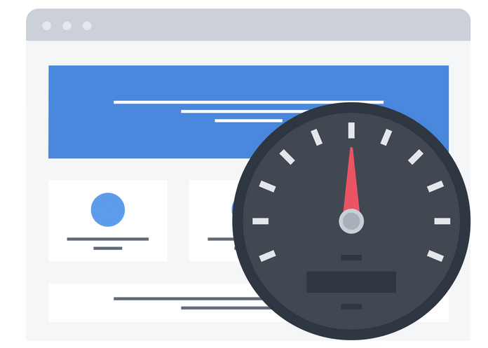 How to Increase Page Speed