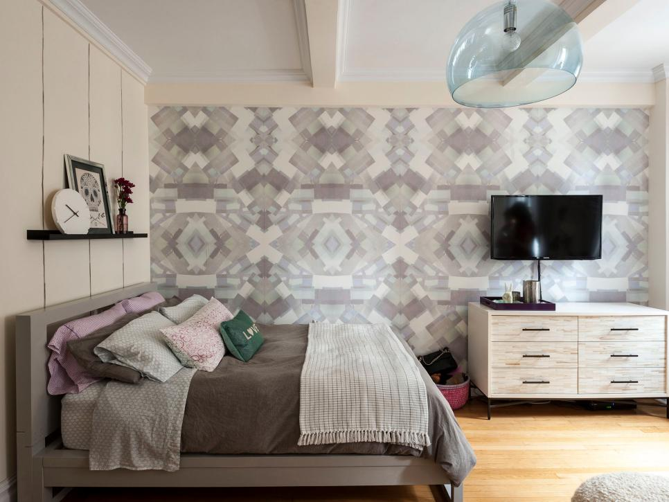 The best tips to refurbish your rental