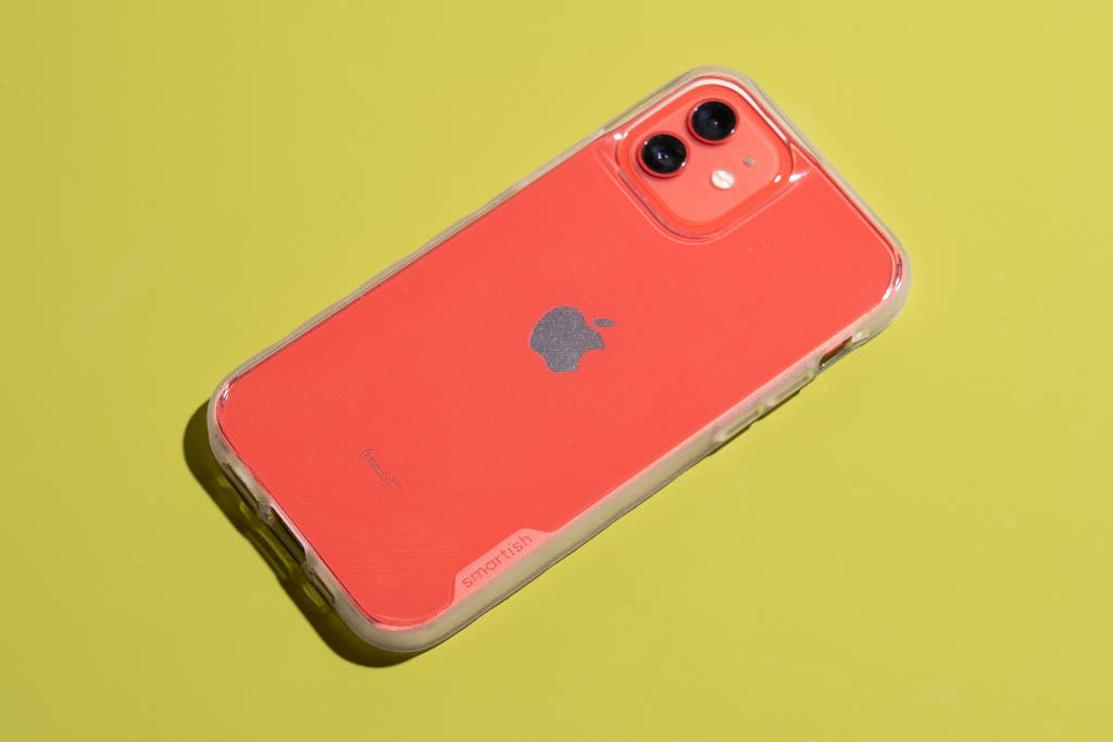 Tips To Keep in Mind When Designing Your Own Custom iPhone Case
